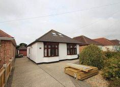 £375,000 - 3 Bed Bungalow, England, United Kingdom