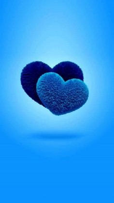 It is blue colored you can keep it on your phone wallpaper or somewhere else it is a blue love wallpaper Flower Phone Wallpaper, Heart Wallpaper, Butterfly Wallpaper, Cute Wallpaper Backgrounds, Blue Wallpapers, Love Wallpaper, Cellphone Wallpaper, Flower Backgrounds, Pretty Wallpapers