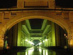 École normale supérieure de Lyon — Wikipédia