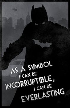 The Batman by ~anderssondavid1 on deviantART #Batman The Dark Knight Rises