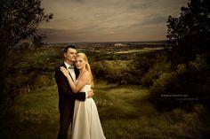 Wedding Landscape by HorvathTamas on Landscape, Wedding Dresses, Fashion, Bride Dresses, Moda, Scenery, Bridal Gowns, Fashion Styles, Weeding Dresses