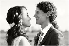 http://www.emilytongphotography.com/2012/01/23/jimmy-and-theresas-unconventional-wedding-revisited/