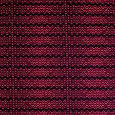 モダンデザインのインテリアファブリック/Sniff Out/SP FABRIC × RECORDS Fabric, Tejido, Tela, Cloths, Fabrics, Tejidos