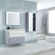 Composición baño