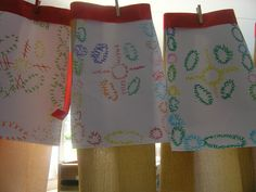 Education, Crafts, March, Ideas, Manualidades, Handmade Crafts, Onderwijs, Craft, Learning