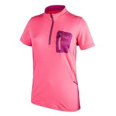 WOMAN FREEBIKE T-SHIRT , Abbigliamento sportivo uomo CMP Campagnolo