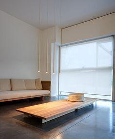 Led is more par Davide Groppi   Blog Esprit-Design : tendance Design / Deco