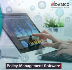 Policy management software manages and simplifies the creation, review, and implementation of policies throughout the company. Let's pave the way for you. Damco's policy management software is a tool you must have in your arsenal to win the fight against policy and procedure-related disruption. It allows you to better organize, edit, and circulate policies across all departments. Casualty Insurance, Insurance Broker, Personal Insurance, Best Insurance, Policy Management, Regulatory Compliance, Financial Information, Customer Experience, Investing