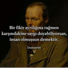 Dostoevsky Quotes, Quotations, Qoutes, Writing Corner, Philosophical Quotes, Before I Sleep, Self Improvement Tips, Meaningful Quotes, Great Quotes