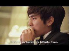 Operation Proposal trailer 2 Eng sub ft yoo seung ho & park eun bin Yoo Seung Ho, Trailer 2, I Promise, Korean Drama, Proposal, Writer, Hacks, Asian, Movies