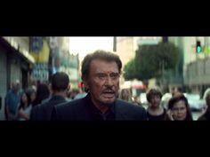 Johnny Hallyday: Déjà le succès pour son nouvel album! - Influence