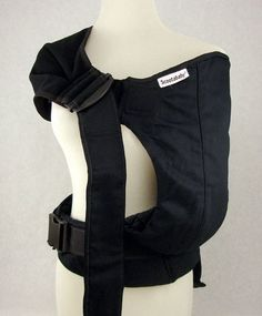 10 best Soft Structured Baby Carriers images on Pinterest   Baby ... b4671fe84ad
