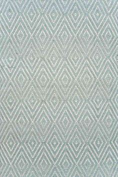 Trimaran Green Outdoor Rug Available From Pee Retreat Furniture Sydney Australia Rugs Pinterest And Indoor