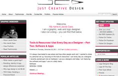 7 NYC design studio blogs that you should be reading