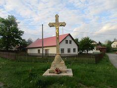 Škrdlovice - Žďársko - kraj Vysočina