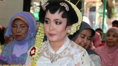 SALON Rias Pengantin Di Jakarta Timur, Pulogebang Cakung, 081212346681  ...