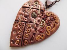 Great pendant from Dr. Brassy Steamington, at Etsy!
