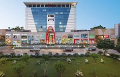 ILD Group provides fully furnished commercial #OfficeSpaces in Gurgaon Trade Centre Mall. ILD Trade Centre is a popular trade and corporate destination right at the start of the prominent Sohna Road in #Gurgaon.