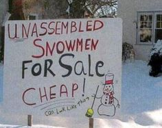 LOOK: Hilarious Cold Weather Photos...Maybe Laughing Will Warm You Up - Spokane, North Idaho News & Weather KHQ.com