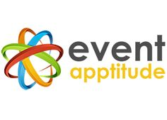 Featured Client & Project: Event Apptitude - http://aspireid.com/portfolio/event-apptitude/