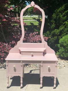Upcycled Furniture, Chalk Paint, Painting, Home Decor, Homemade Home Decor, Painting Art, Paintings, Chalk Painting, Paint
