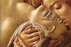 Zerfließe, mein Herze - Bach's St John Passion - Joanne Lunn - Bach Coll...