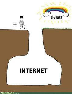 Uma história sobre a gente e a procrastinação... Alguém se identifica? #procrastinação #funny