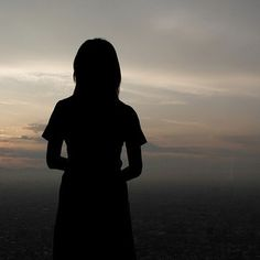 Career Guidance - Human Trafficking: The Myths and the Realities