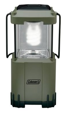 Coleman 8D Square PackAway Full Size Lantern -- Visit the image link more details. This is an Amazon Affiliate links.