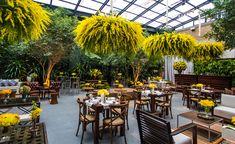 decoracao-casamento-amarelo-disegno-ambientes-contemporaneo-7