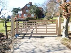 inexpensive driveway ideas - Google Search