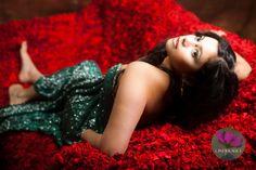 Filmstar Make up,Makeup inspiration Sophia Loren,alva Naturkosmetik,Make up Schablone Cinderalice,konturieren und highlighten,Anleitung,Vintage dress, Bob Mackie, Make up look Cinderalice Vintage, Herbsttyp.