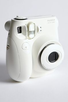 Urban Outfitters - Instax Mini 7S Instant Camera