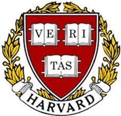 Congratulations Pastor for completing your courses at HARVARD Edx