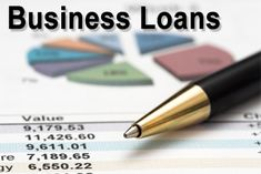 Business is all about money inclusion, either it is the establishment or investment is done with the purpose to grow is dependent on monetary funds. In India, business loans are taken as the easiest way to accomplish both the targets in one shot. Indian banks remain ever ready for granting you the loan with reasonable interest rates.