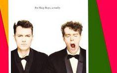 Ecco i migliori brani dei Pet Shop Boys per essere pronti a festeggiare i loro 30 anni di carriera Nel 2016 i Pet Shop Boys compiranno 30 anni di carriera, infatti nel 1986 pubblicavano il loro primo album, Please; da allora hanno attraversato varie decadi caratterizzandone ed influenzandone le so #anni80 #musica #petshopboys #playlist