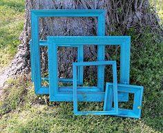 Rust-Oleum Spay Paint Project, Petticoat Junktion