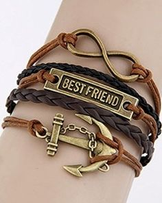 Friendship Day Bands Photos - Buy Friendship Bands Online