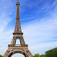 Best things to do in Paris in August