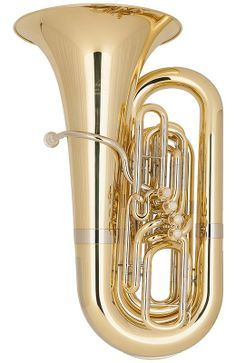 Miraphone B-Tuba