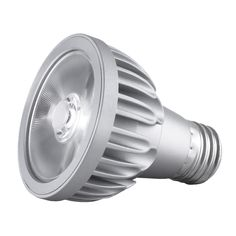 Soraa+Vivid+3+Vollspektrum+LED+Spot+-+PAR20+-+Snap+System+11W+-+Wie+Sonnenlicht:+Farbgüte+>+95+CRI+!+-+quecksilberfrei+ +energiesparend+mit+anklippbaren+Blenden