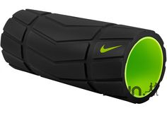 http://www.i-run.fr/accessoires/Training_c1076/Nike_m6/Nike-Rouleau-texture-Foam-Roller-33-cm_Nike_fiche_56921.html?piwik_campaign=Google-shopping