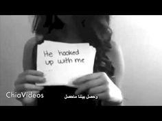 remember the titans arabic subtitle