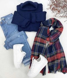 Winter Fashion Outfits, Fall Winter Outfits, Fashion Wear, Look Fashion, Cute Casual Outfits, Outfits For Teens, Stylish Outfits, Teenager Fashion Trends, Mode Inspiration