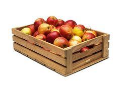 Skagerak - Dania Box - 1600571_dania_apple_crate_b.jpg