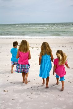 1000 images about kids summer fun photos on pinterest for Youth fishing tournaments near me