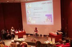 Campomaiornews: Margarida Courelas, do CEAN venceu Concurso Interc...