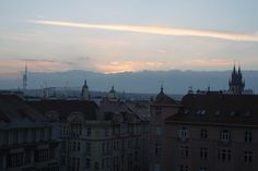 Review: Intercontinental Prag - http://youhavebeenupgraded.boardingarea.com/2015/12/review-intercontinental-prag-8/