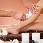 Safety, Friendly Nails Spa Salon and Friendly Nails, Nail Spa, Salons, Lounges