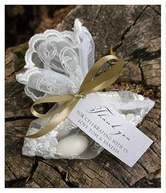 Wedding Favours#Vintage boho wedding ...Wedding App for brides & grooms, bridesmaids & groomsmen, parents & planners ... the how, when, where & why of wedding planning ... https://itunes.apple.com/us/app/the-gold-wedding-planner/id498112599?ls=1=8 ♥ The Gold Wedding Planner iPhone App ♥
